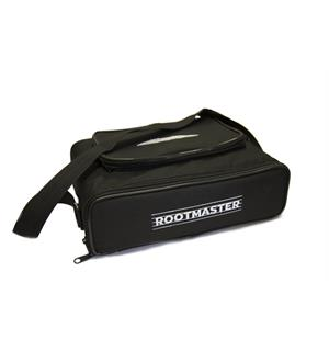 Ashdown RM-GIGBAG for Rootmaster topper