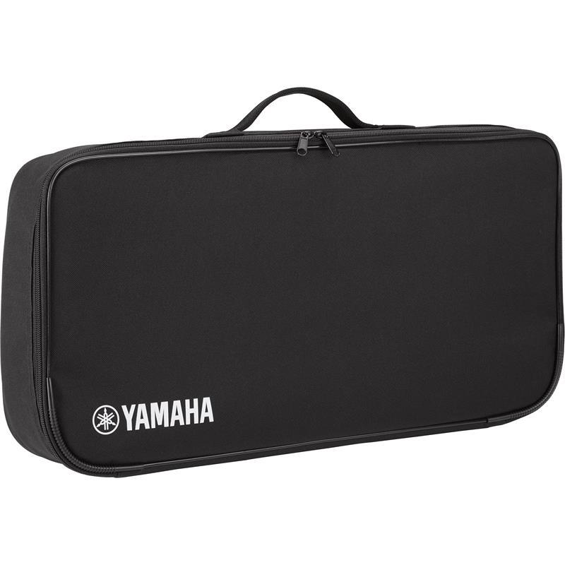 Yamaha Reface Veske