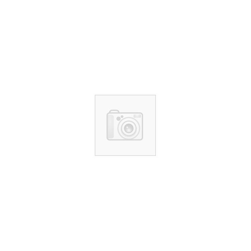 DAddario Sl12s Manuscript Pad, 50 Sider 12 Notesystem